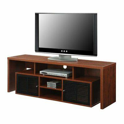 Convenience Concepts Designs2Go Modern Lexington 60-Inch TV