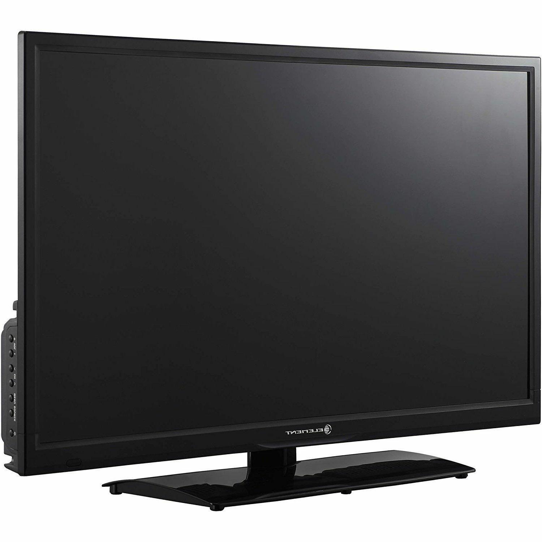 "Element 32"" HDTV-"