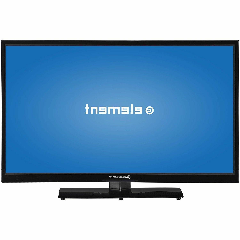 HDTV-