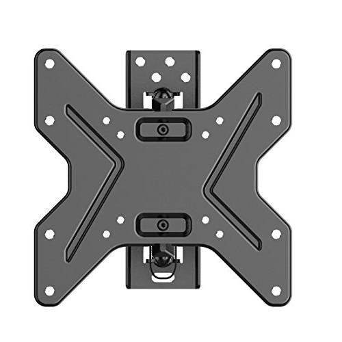 FLEXIMOUNTS Wall Bracket for Most 17-42 inch with Arm Plasma