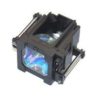 JVC Replacement Lamp for Rear Projection JVC HDTVs