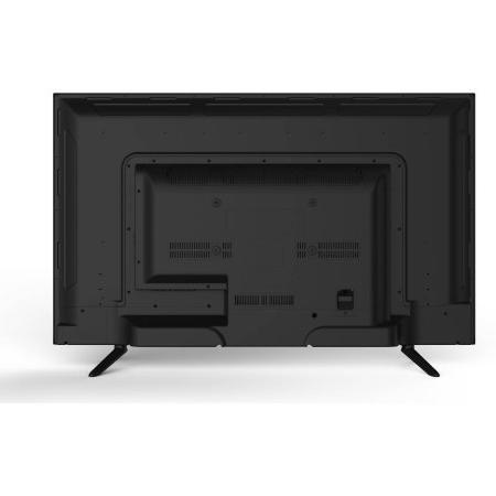 RCA FHD TV-