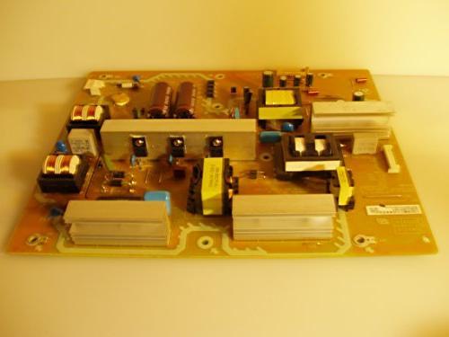 "Sanyo 50"" DP50842 B109-J01 N0AB3FK00001 LCD Power Supply Boa"