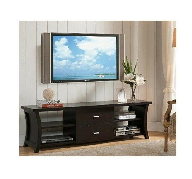 Smart TV Stand Screen 4K Vizio Digital 60