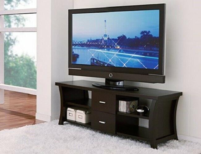 Smart TV Stand Flat Screen 4K Vizio Men 55 Inch Samsung Mode
