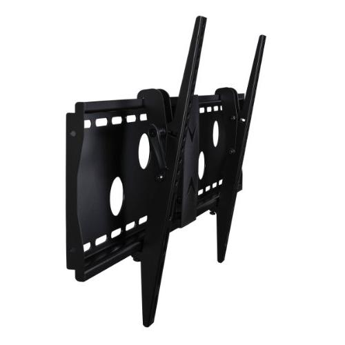 "TV Mount Bracket for 37"" 46"" 50"" 55"" 60"" 63"" LCD 700x400mm with 7 HDMI Cable Level"