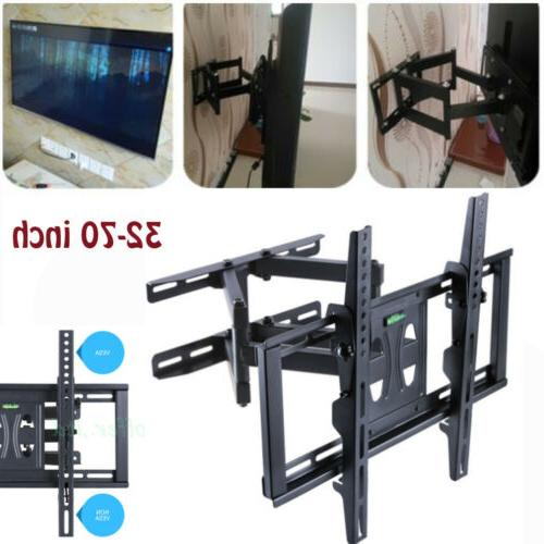Adjustable TV Wall Mount LG