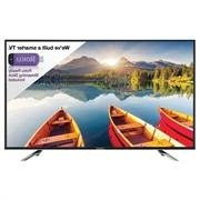 alpha series hdtv