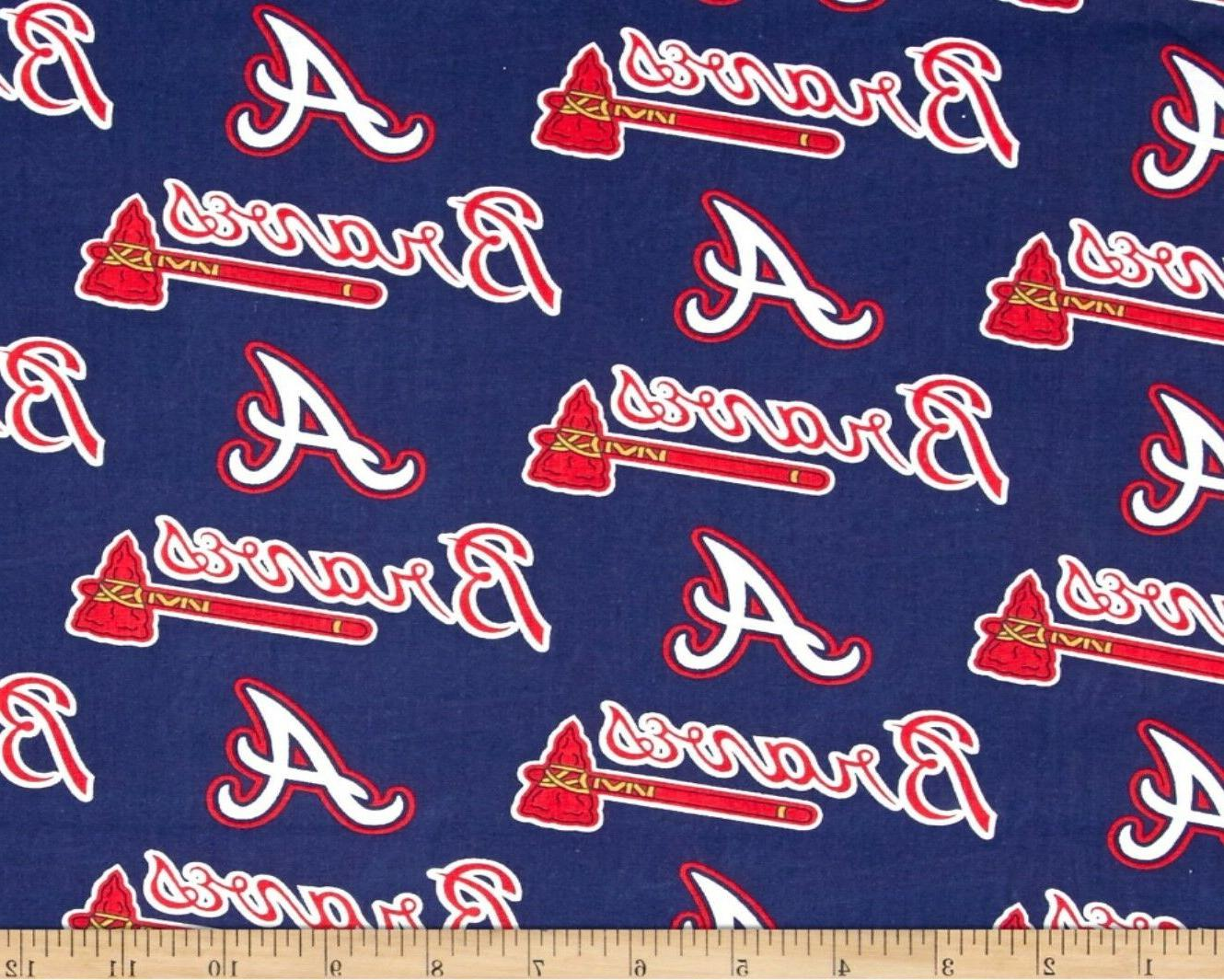 atlanta braves mlb logo design 58 60