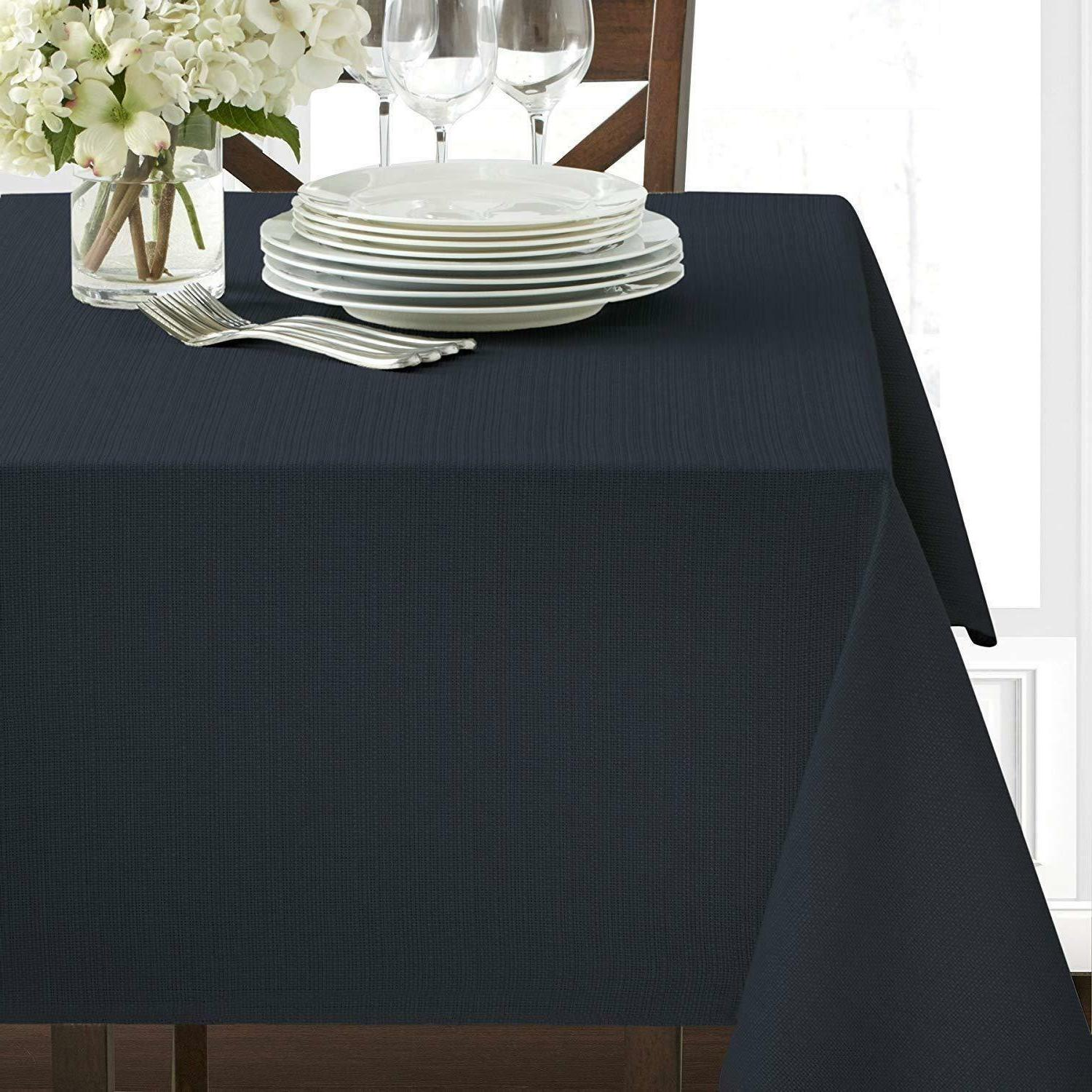 Benson Tablecloth