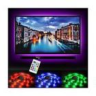 Bias Lighting LED TV Backlight Strip Emotionlite USB Powered
