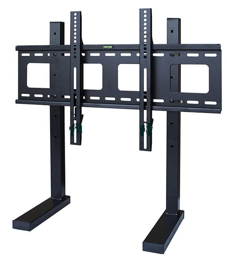 Big Mount <font><b>Heavy</b></font> <font><b>Duty</b></font> 60 LED LCD Mount <font><b>Stand</b></font> VESA 75kgs DSK780