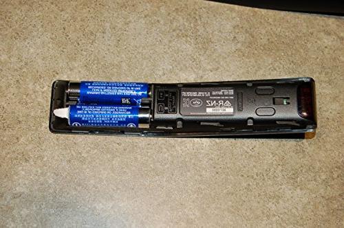 Samsung Original 4K Ultra (BN5901266A/