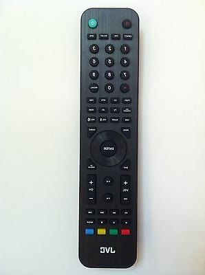 brand new tv remote control rm c1240
