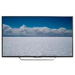 Sony BRAVIA X700D XBR-49X700D 49 2160p LED-LCD TV - 16:9 - 4