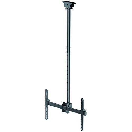 ceiling tv mount heavy duty