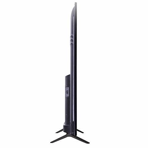 TCL 55 LED LCD TV