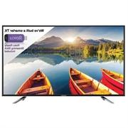 """43"""" Class 1080p LED HDTV with Roku Streaming Stick"""