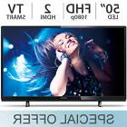 class smart tv 50mv336x