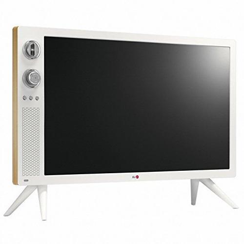 classical retro tv inchs