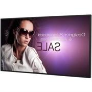 "46"" Commercial LCD Display"