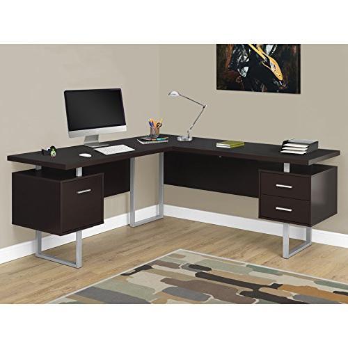 Monarch I 7305 Computer Left Right L