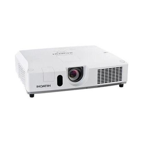 cp wx4022wn projector