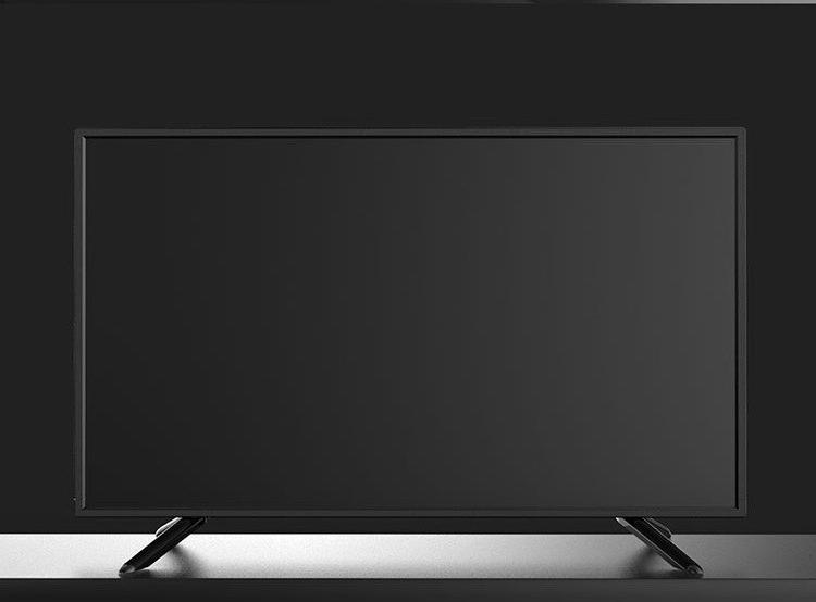 Customize 43 46 65 <font><b>inch</b></font> hdmi android smart <font><b>television</b></font> TV set