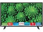 VIZIO D39f-E1 D-Series 39-Inch Full-Array 1080p HD Smart LED