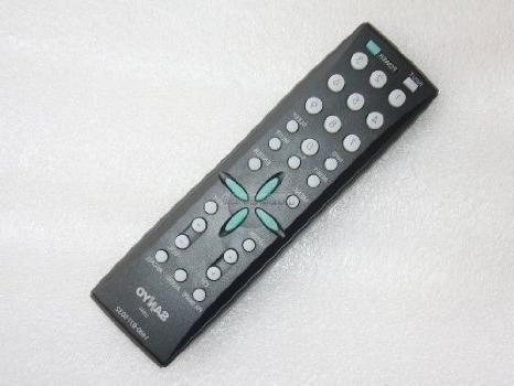 dp26647 dp32647 dp37647 tv remote