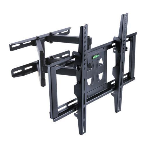 """TV Swivel Tilt 32-70"""" LCD"""