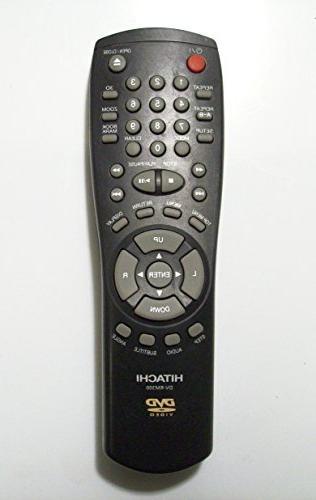 dv rm300 dvd remote control