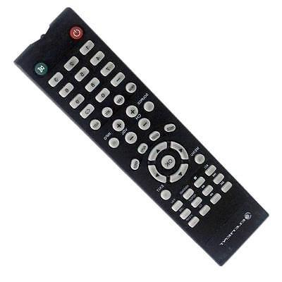 element television remote control ws