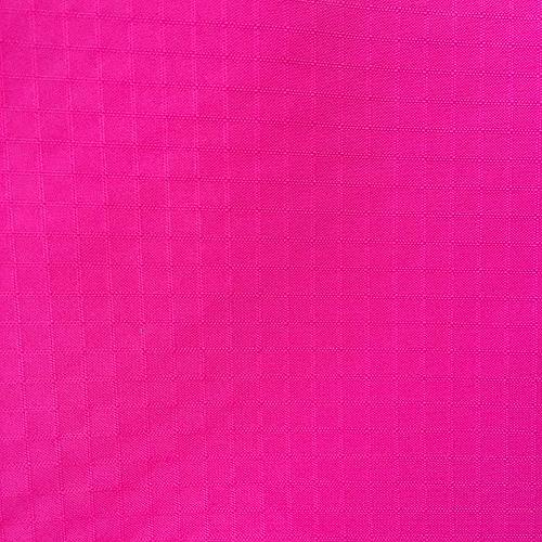 """EMMAKITES Hot Nylon Fabric 60""""x36"""" of Repellent Airtight PU Excellent Inflatable Cover Tent Stuff"""