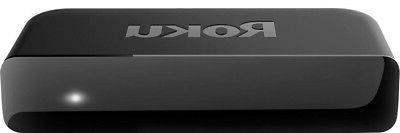 Roku Express 1080p Full 2017 - 3900R