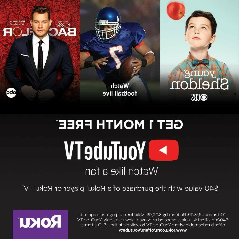 Roku Express Easy Definition Streaming Player #nozama4e5re#