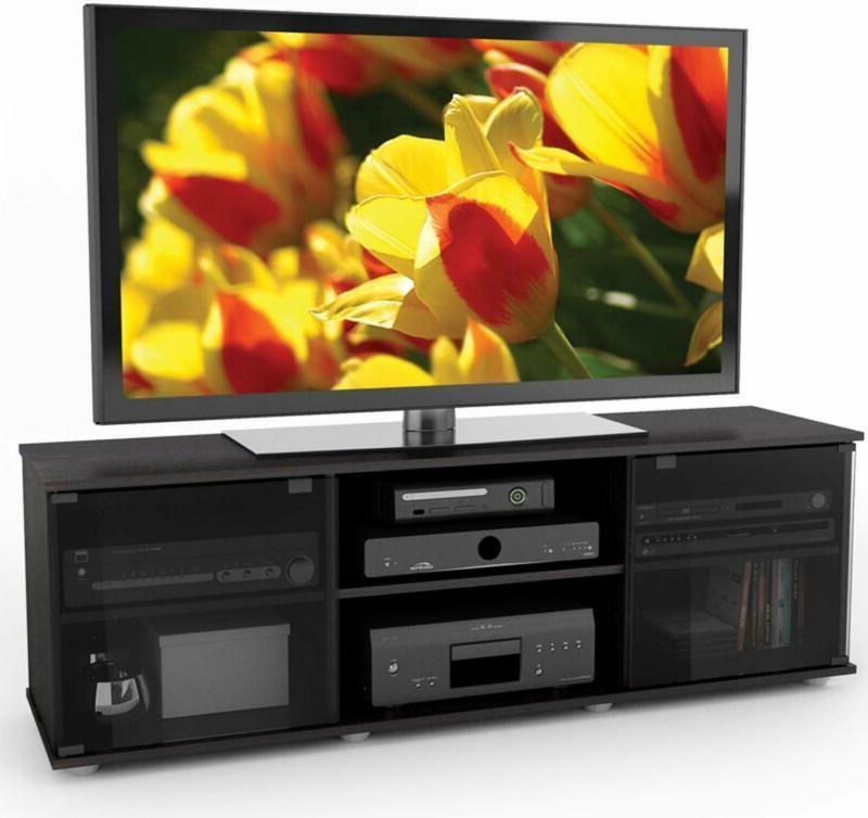 fiji 60 inch tv component bench ravenwood