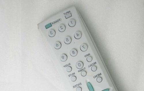Fit DP46848 DP52848 GXBC GXAB TV