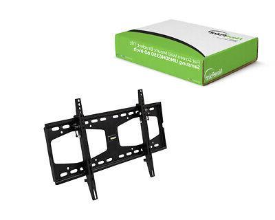 flat screen samsung 60 inch tilt tv