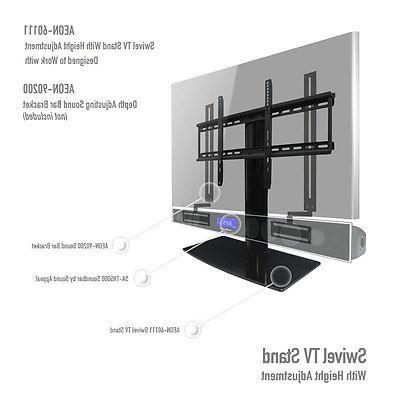 AEON Universal TV for 42 LG