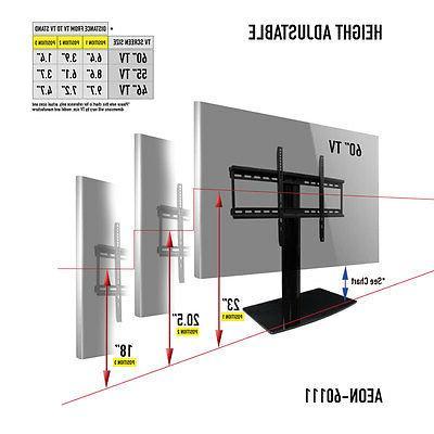 AEON Universal TV for inch LG VIZIO