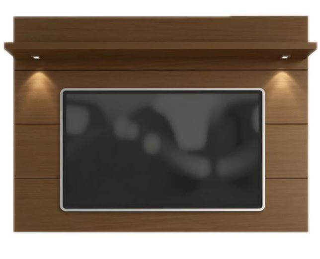 floating entertainment center modern wall mounted media