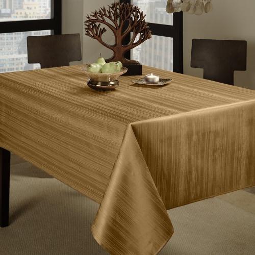 Benson Mills Flow Tablecloth,