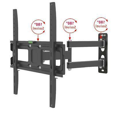 Full Smart Wall HDTV 32 46 50 55 inch