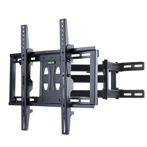 Adjustable TV Bracket Universal LG