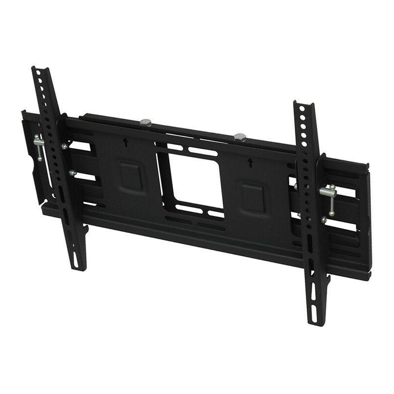 Full Wall Mount 22 32 46 55 60 Flat Screen