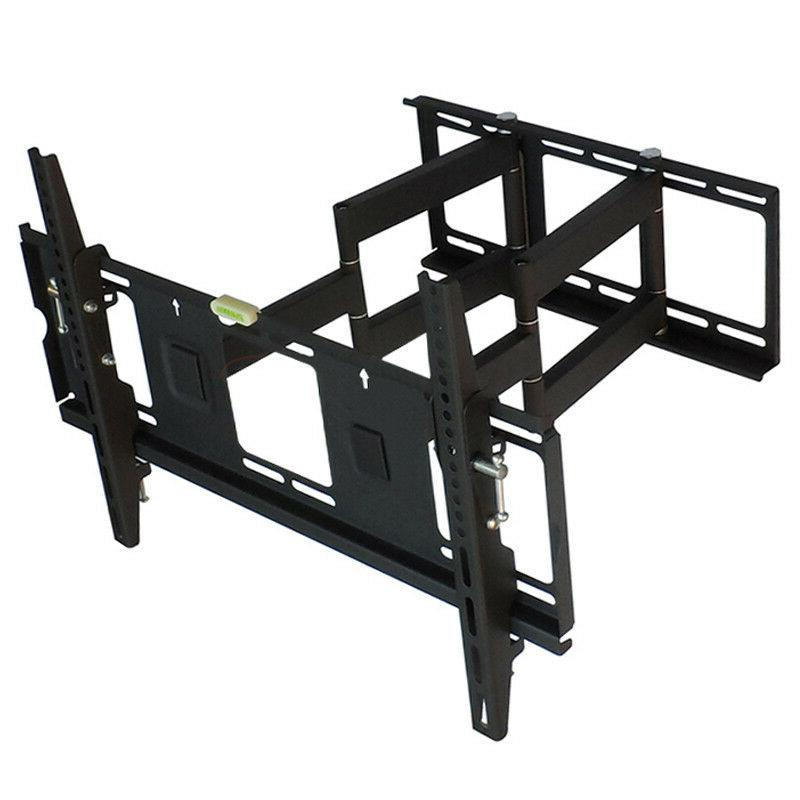 Full Mount Bracket 22 46 55 Flat Screen