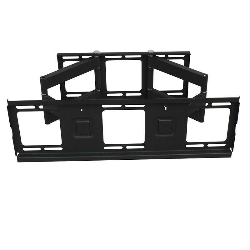 Full Motion Mount 14 22 46 55 Inch Flat Screen