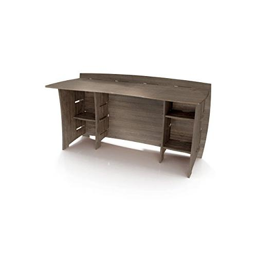 Legare Furniture, Assembly Grey Driftwood