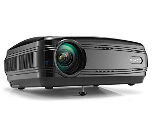 g58 projector